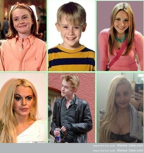celebs-after-years
