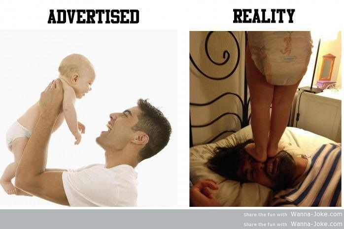 children-expectations-and-reality