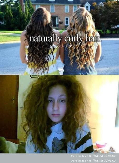 curly-hair-expectation-and-reality