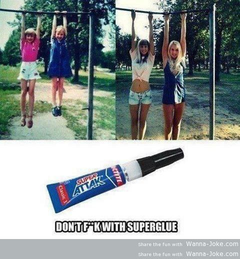 dont-fuck-with-superglue