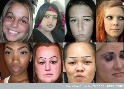eyebrows-contest