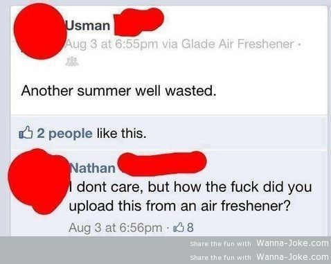 facebook-air-fresher