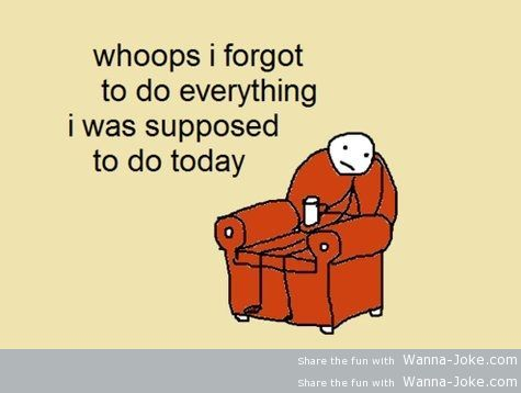 forgot-to-do-everything
