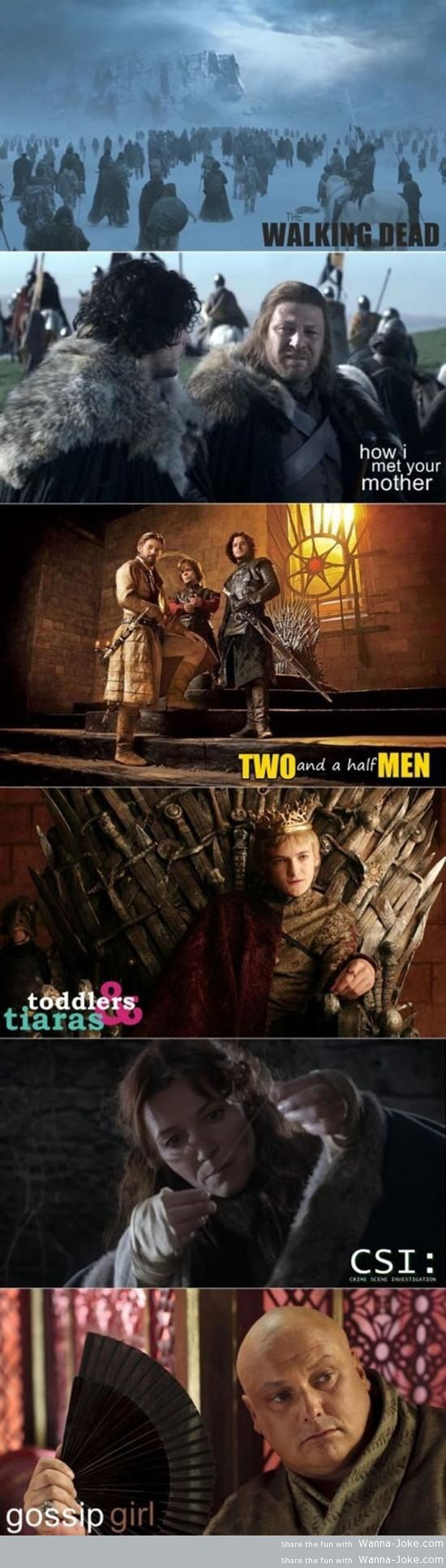 game-of-thrones-other-tv-shows