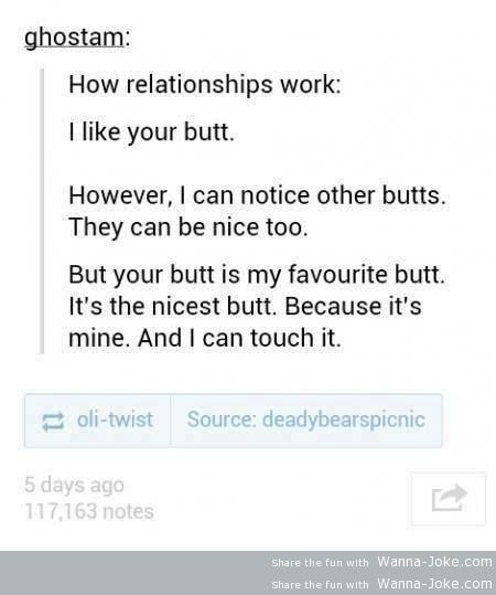 how-relationships-work