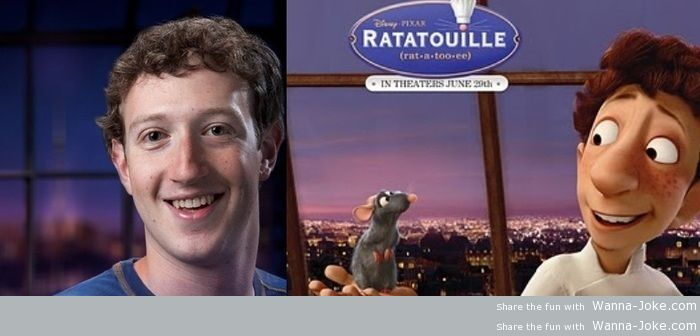 mark-zuckerberg-ratatouille