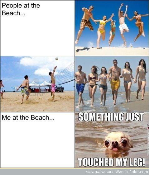 me-at-the-beach