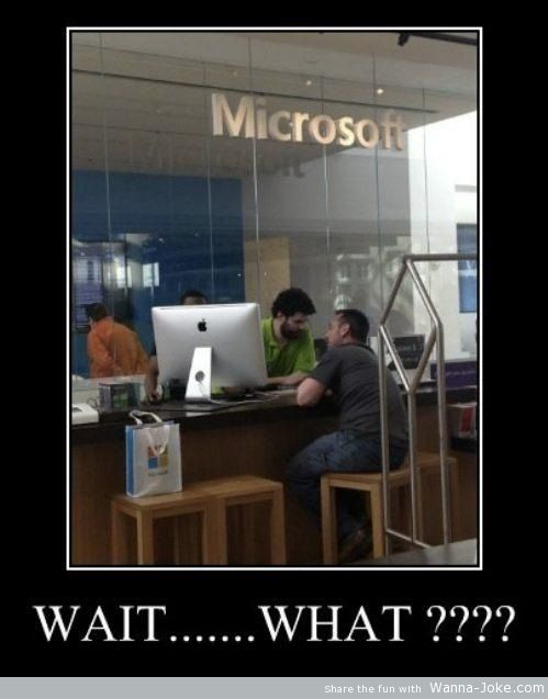 microsoft-wait-what