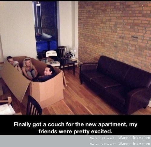 my-friends-and-new-couch