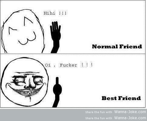 normal-friend-best-friend