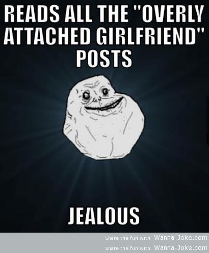 overly-attached-girlfriend-jealous