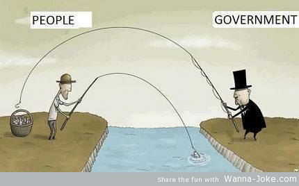 people-and-government