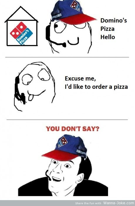 pizza-you-dont-say