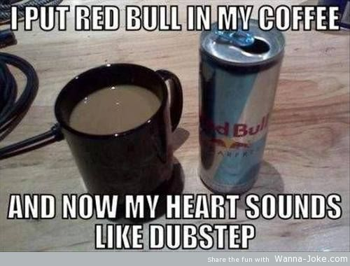 redbull-and-coffee