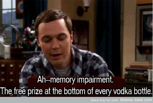 sheldon-cooper-vodka