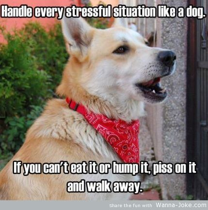 stressful-situation