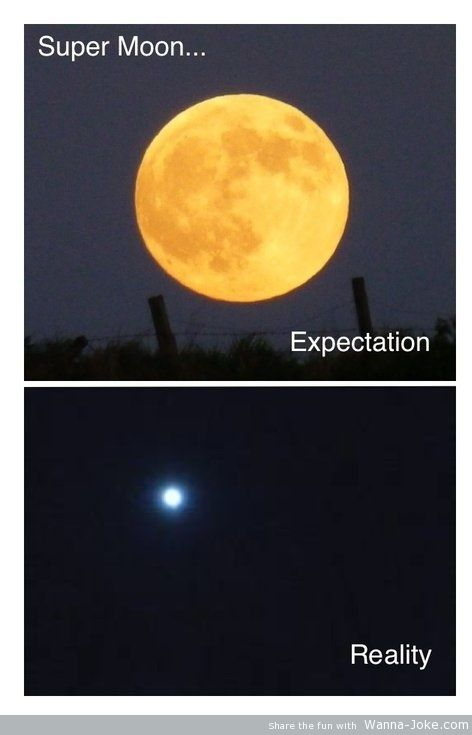 super-moon-expectation-reality
