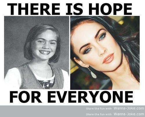 there-is-hope-for-everyone