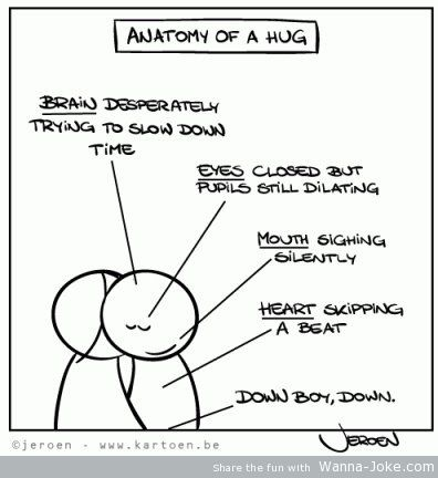 anatomy-of-a-hug