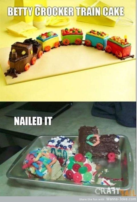 cake-nailed-it
