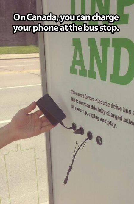cool-Canada-phone-charger-bus-stop