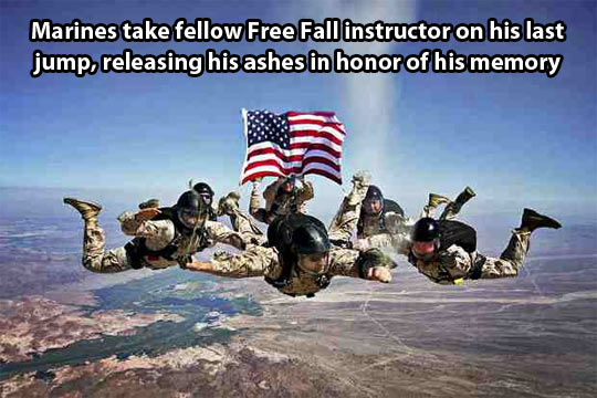 cool-marines-jump-releasing-ashes-memory