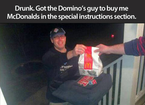 funny-Domino-McDonalds-delivery