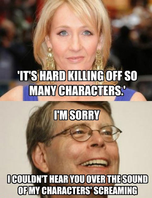 funny-Rowling-Stephen-King-characters