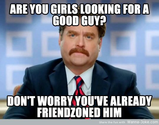 tags actors celebs funny pictures funny quotes truth about girls zach ...