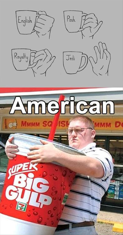 funny-american-cup