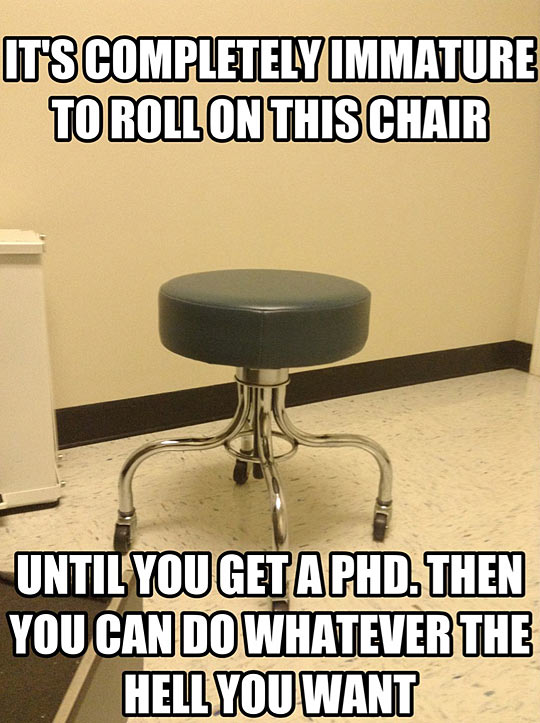funny-chair-doctor-immature