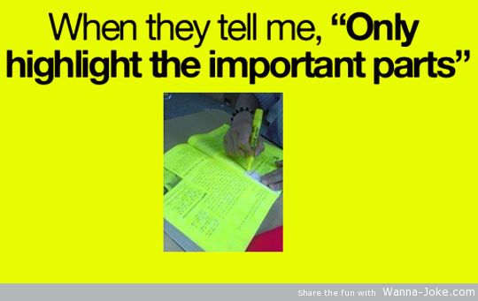 funny-highlight-book-student-all
