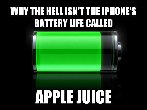 funny-iPhone-battery-life-Apple-juice