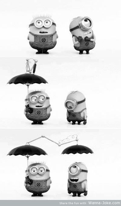 funny-minions-friendship