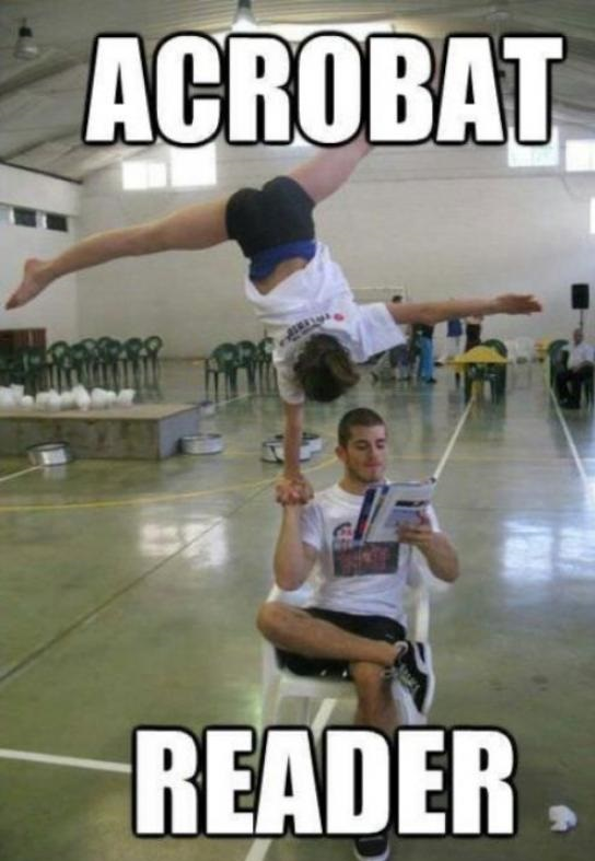 funny-picture-acrobat-reader