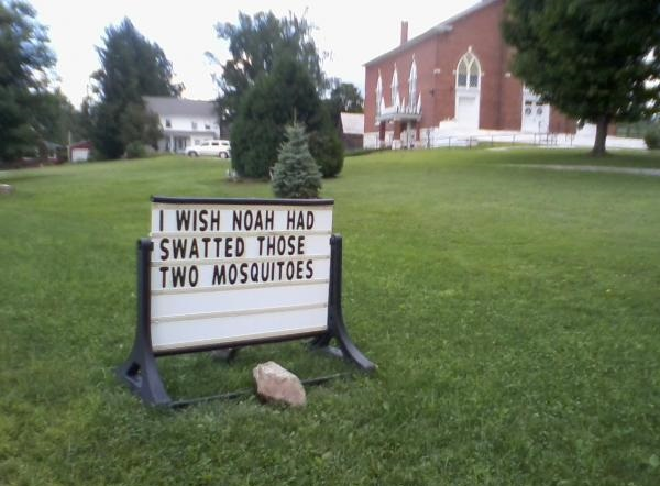 funny-picture-church-sign-mosquitoes