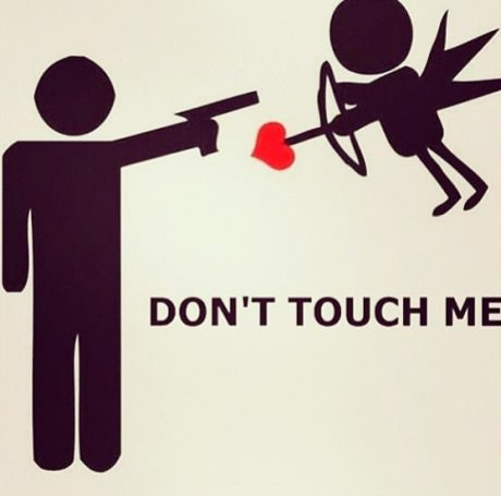 funny-picture-cupid-dont-touch-me