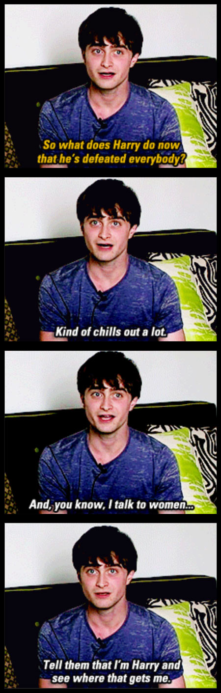 funny-picture-daniel-radcliffe-naughty-harry-potter