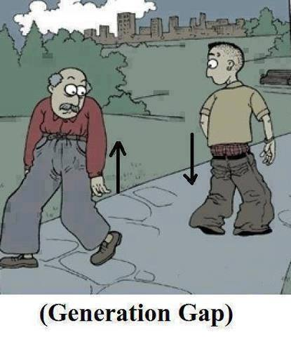 funny-picture-generation-gap