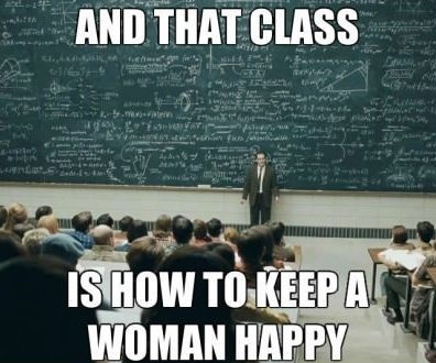 funny-picture-how-to-keep-a-woman-happy