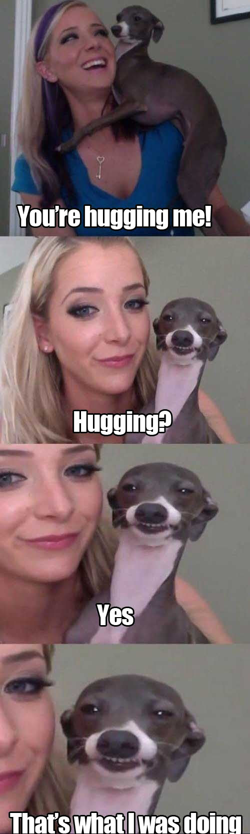 Jenna Marbles Quotes P...