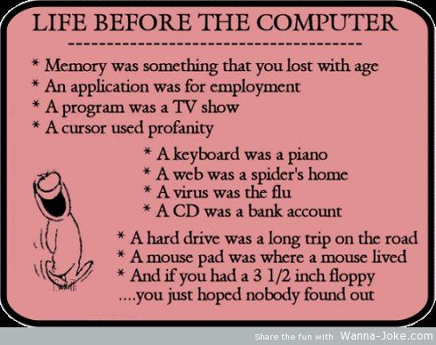 funny-picture-life-before-computer
