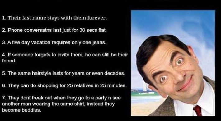 funny-picture-mr-bean-why-men-are-always-happy