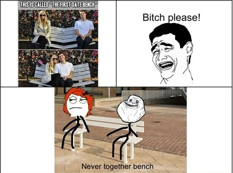 funny-picture-never-together-bench
