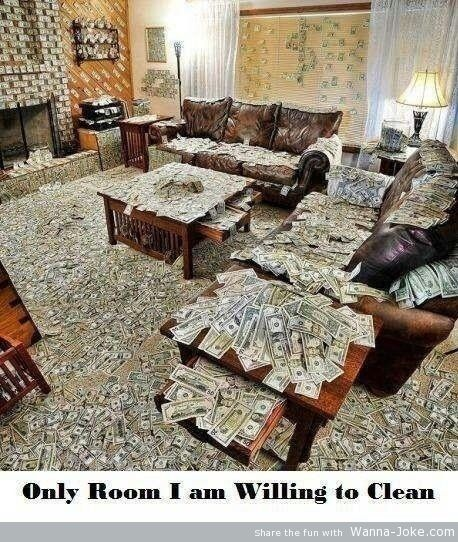 funny-picture-only-room-i-am-willing-to-clean