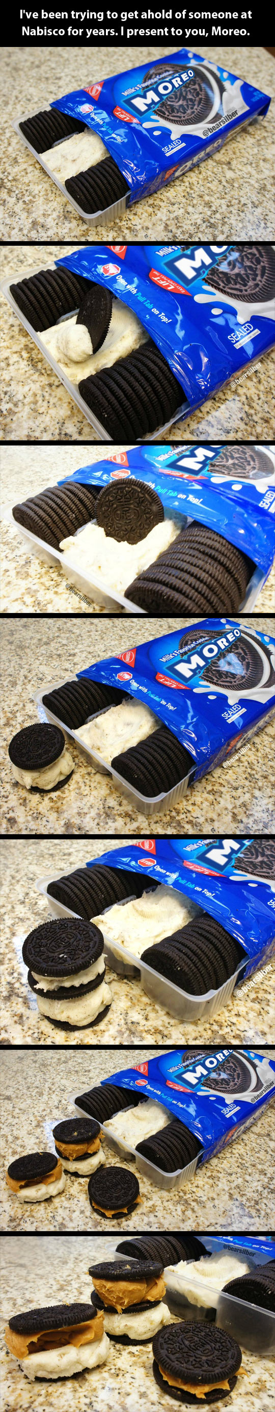 funny-picture-oreo-moreo