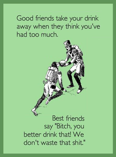 funny-picture-quote-best-friends
