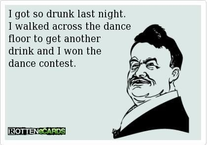funny-picture-quote-got-drunk