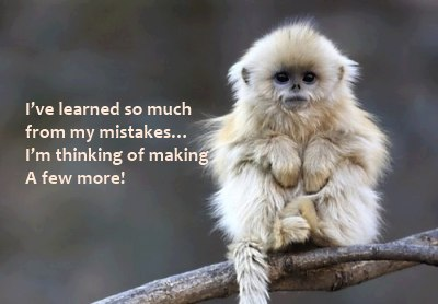 funny-picture-quote-learning-from-mistakes