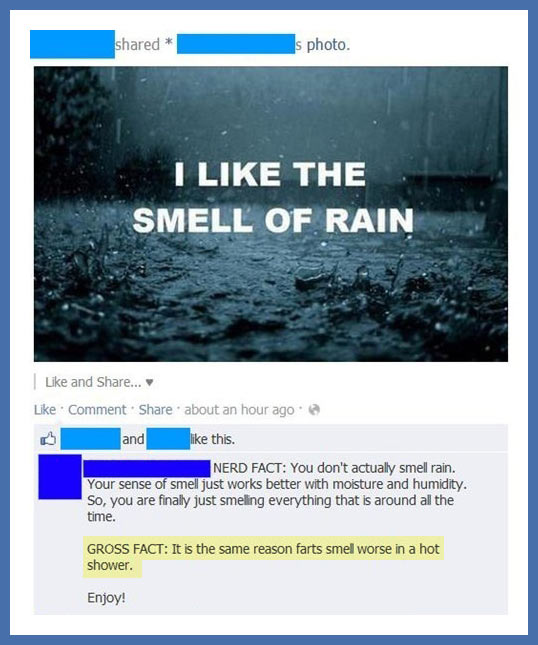 funny-picture-smell-of-rain-farts